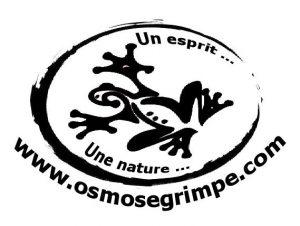 logo slogan site azur