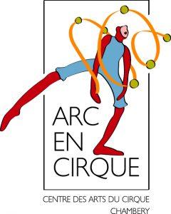 logo_ARCenCIRQUEcouleur