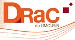 drac-limousin