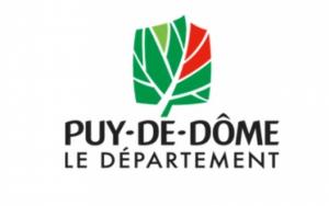 logo-conseil-departemental-63-5688